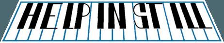 Helpinstill logo