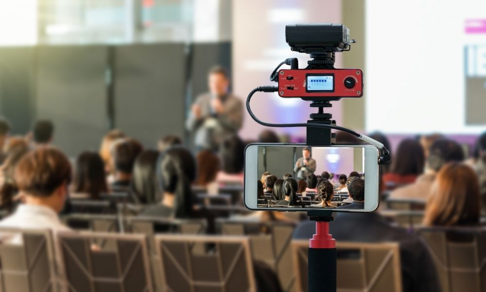 Tips To Improve Your Church's Livestream Experience